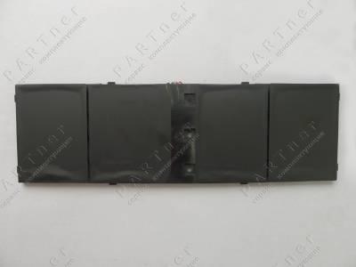 Аккумулятор AL13B8K для ноутбука Acer Aspire V5-552