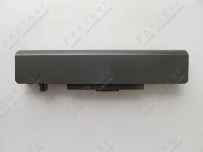 Аккумулятор  L11S6F01 для ноутбука Lenovo G780  взаимозаменяемый