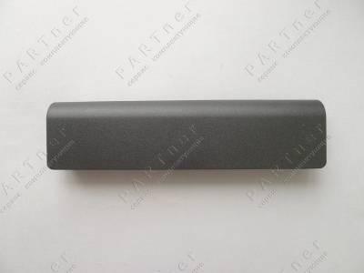 Аккумулятор PA5024U-1BRS для ноутбука Toshiba C850  взаимозаменяемый