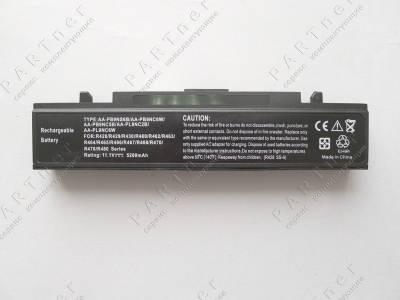 Аккумулятор AA-PB9NC6B для ноутбука Samsung NP-R540 взаимозаменяемый