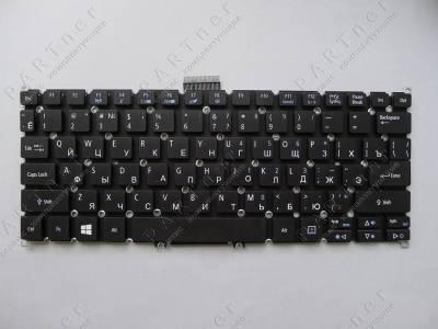 Клавиатура для ноутбука Acer Aspire V5-122
