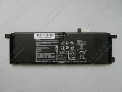 Аккумулятор B21N1329 для ноутбука Asus X553M