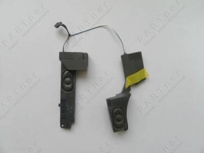 Динамики Asus X54C