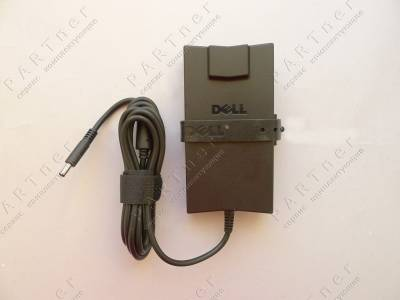 Блок питания DELL HA65NE1-00 PA-2E