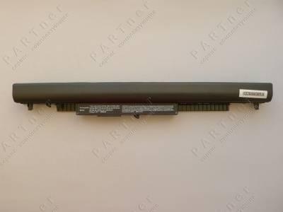 Аккумулятор HSTNN-LB6V для ноутбука HP 15-AC  взаимозаменяемый