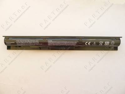Аккумулятор HSTNN-LB6I для ноутбука HP 15-P  взаимозаменяемый