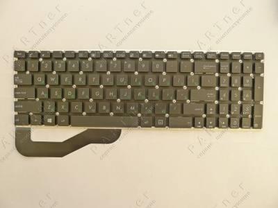 Клавиатура для ноутбука Asus X540
