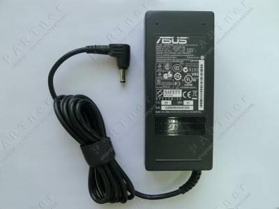 Блок питания Asus 90W
