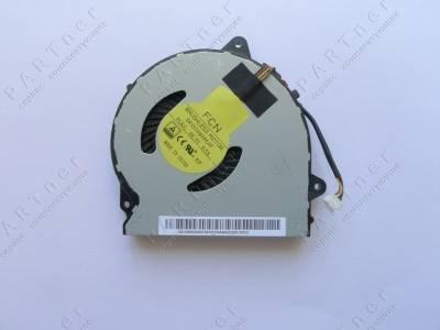 Вентилятор для ноутбука Lenovo IdeaPad G50