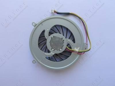 Вентилятор для ноутбука Sony SVE15