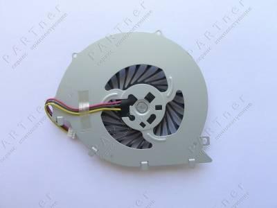 Вентилятор для ноутбука Sony SVF152