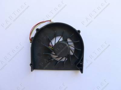Вентилятор для ноутбука Dell Inspiron N5010