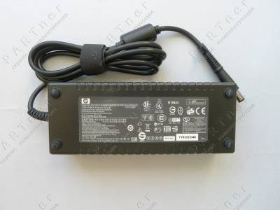 Блок питания HP PA1131-08HC