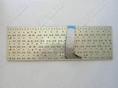 Клавиатура для ноутбука Asus K555