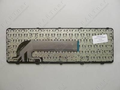 Клавиатура для ноутбука HP ProBook 450 G0