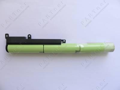 Аккумулятор A31N1537 для ноутбука Asus X541UA