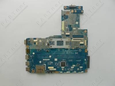 Материнская плата LA-B102P rev. 1.0 для ноутбука Lenovo B50-30