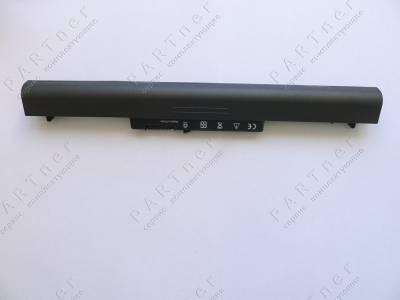 Аккумулятор HSTNN-YB4D для ноутбука HP 15-B взаимозаменяемый