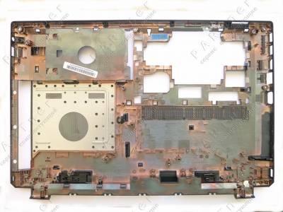 Нижняя часть корпуса Lenovo B50-30