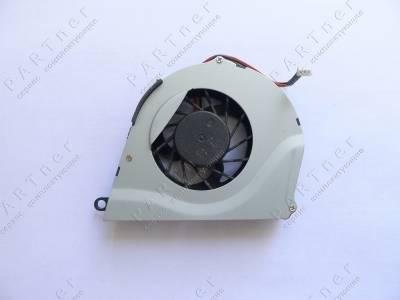 Вентилятор для ноутбука Toshiba Satellite L755