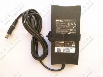 Блок питания DELL DA90PE1-00