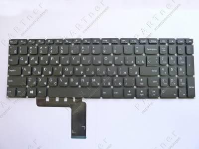 Клавиатура для ноутбука Lenovo IdeaPad 310-15ABR