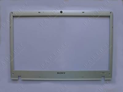 Рамка матрицы Sony VPC-EB