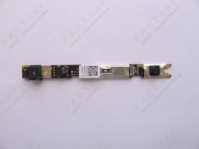 Web camera Sony Vaio VPC-EB