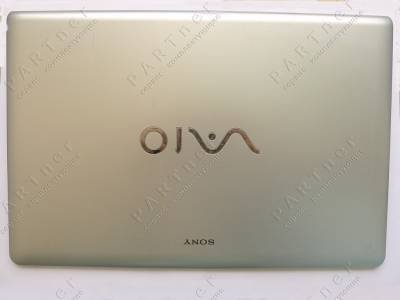 Крышка матрицы Sony Vaio VPC-EB