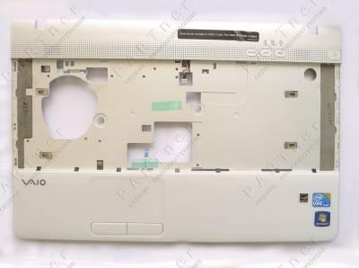 Топкейс Sony Vaio VPC-EB