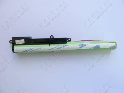Аккумулятор A31N1519 для ноутбука Asus X540