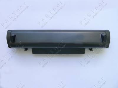 Аккумулятор AA-PB2VC6B для нетбука Samsung NP-N150 взаимозаменяемый