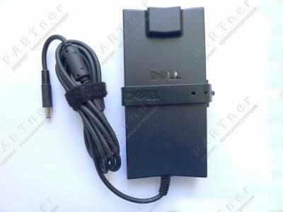 Блок питания DELL LA90PE1-01