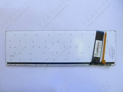Клавиатура для ноутбука Asus  N550