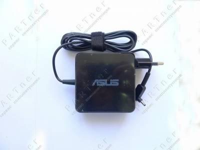 Блок питания Asus ADP-65AW