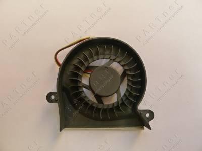 Вентилятор для ноутбука Samsung R519