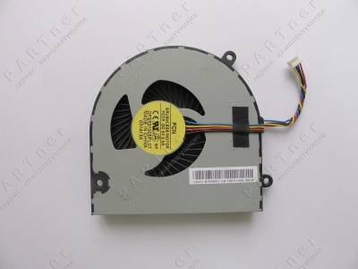 Вентилятор для ноутбука Lenovo IdeaPad G700