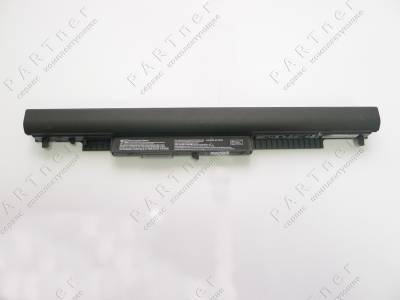 Аккумулятор HSTNN-LB6U для ноутбука HP 15-AC