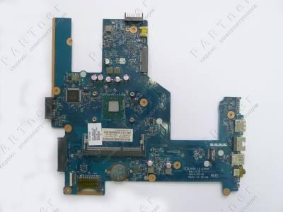 Материнская плата LA-A994P для ноутбуков HP Pavilion 15-R