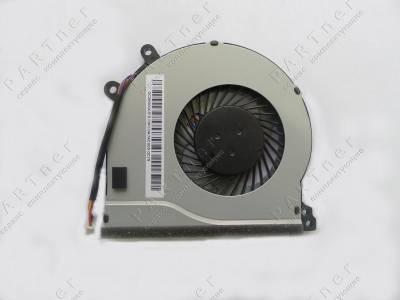Вентилятор для ноутбука Lenovo IdeaPad 310-15ISK