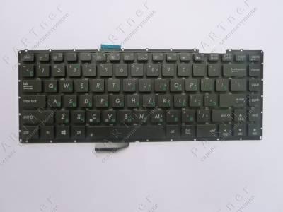 Клавиатура для ноутбука Asus  X450