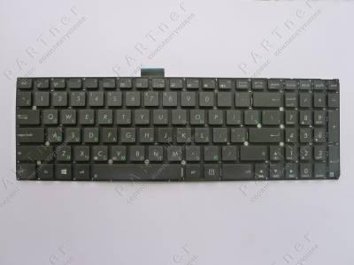 Клавиатура для ноутбука Asus  X553