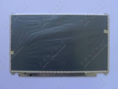 Матрица для ноутбука M133NWN1 R1