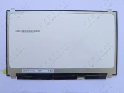 Матрица для ноутбука B156HAN02.1