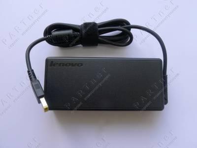Блок питания Lenovo ADL135NCC3A