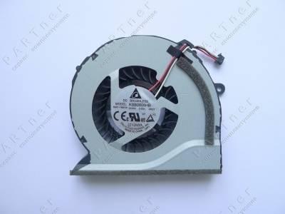 Вентилятор для ноутбука Samsung NP550P5C