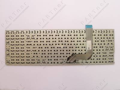 Клавиатура для ноутбука Asus  X542