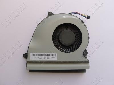 Вентилятор для ноутбука Asus GL552JX