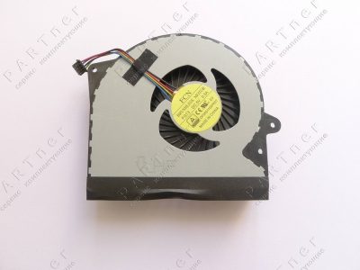 Вентилятор для ноутбука Asus G751