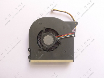 Вентилятор для ноутбука Asus X51